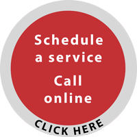 Schedule a Service Call Online Now!